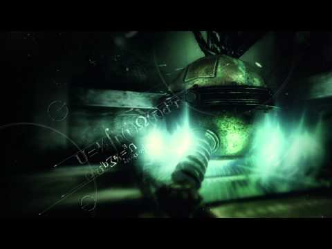 Batman: Arkham City – Riddler Trailer