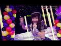 "【Full HD 60fps】 AKB48 ハロウィン・ナイト <フルコーラス歌詞付>(2015.08.15) ""Halloween Night"""