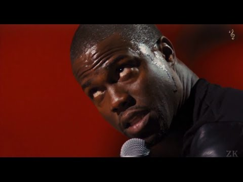 "Kevin Hart - Let Me Explain ""BITCH ON THE TRUNK""+ XTC&More HD PT#4"