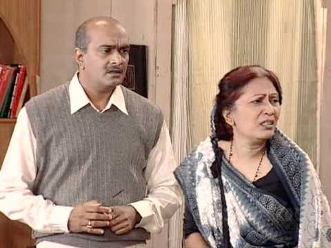 Ek Soneri Savar - Gujarati Natak - Part 5 Of 10 -  Siddharth Randeria - Swati Shah video