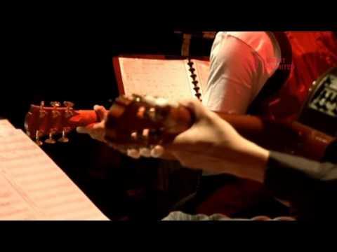 Satu Hal Yang Ku Rindu - True Worshippers (a Heart For You) video