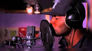 "Fata feat Cheikh Diagne "" Omar Madiara Pene"""