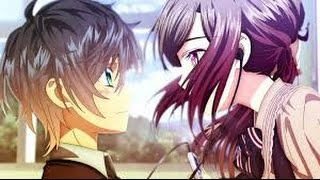 Top 10 anime upcoming winter 2017