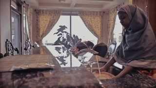 HOT NEW ETHIOPIAN MUSIC MENGEDEGNA ELIO  FT FEVEN 2015