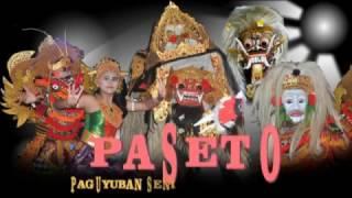 download lagu Seni Kuda Lumping Iromo Turonggo Setho - Desa Dampit gratis