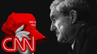 CNN poll: 66% want probe to end before midterms