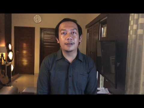 [Final Presentation] SPK utk Perkiraan Produksi Air Minum dgn Metode FIST