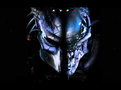 Alien vs Predator Theme Song