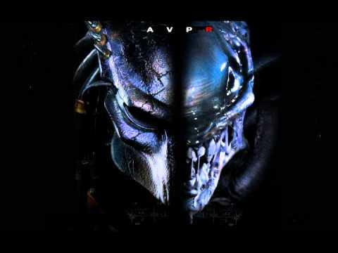 Alien vs Predator Theme Song