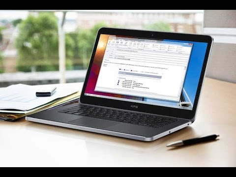 best new dell laptops for 2016 (laptop guide) from