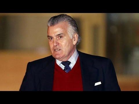 إسبانيا: الإفراج عن الأمين المالي السابق لحزب الشعب الحاكم بكفالة