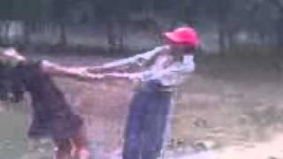 Download Taslima's dance video.3gp 3Gp Mp4
