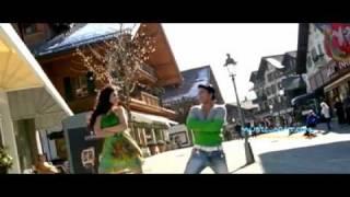 Prem Ki Bujhini - Paglu