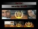 Yusuf Erkek Damar = cildirmis dediler - Full Sarki ilk kez 2010