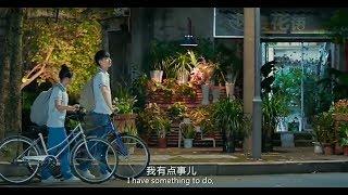 [ Thuyết Minh ] Phim Ngôn Tình Học Đường Trung Quốc   Tình Đầu Khó Quên   Full HD