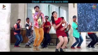 Download Eka Eka Lage   HD Full Video Song   GUNDA the terrorist  Bappy  Achol 3Gp Mp4