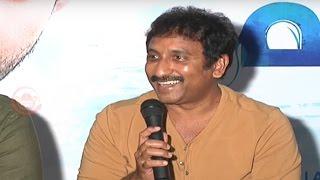 Srinu Vaitla Interview About Mister Movie | Varun Tej, Lavanya Tripathi, Hebah Patel |