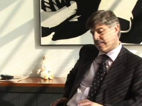 UNIVERSIDAD ESAN - Entrevista Analisis Estratégico - Interbank - TP 45-2 (1/2)