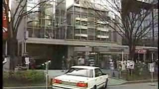 Misora Hibari Pheonix Concert 6 6 美空ひばり
