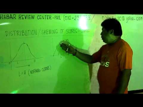 prc board exam results, prc board exam results videos, prc board exam
