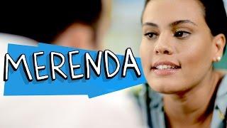 MERENDA