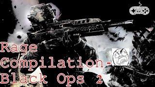 download lagu Black Ops 2 Rage Compilation gratis