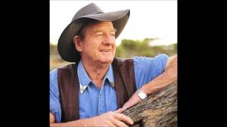 Watch Slim Dusty City Brother video