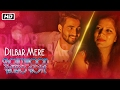 Dilbar Mere Bollywood Retro Love Abhay Jodhpurkar mp3