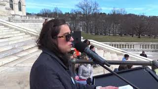 2019-03-23 March for Our Lives RI 04