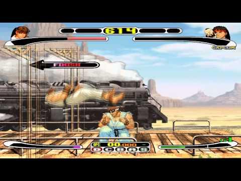 Dreamcast falando sobre o videogame