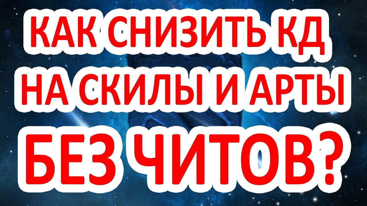 Русское дрочилово онлайн 23 фотография