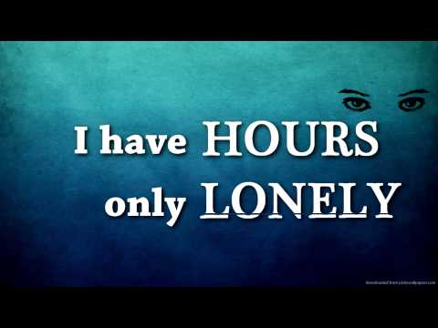 Limp Bizkit - Behind Blue Eyes With Lyrics video