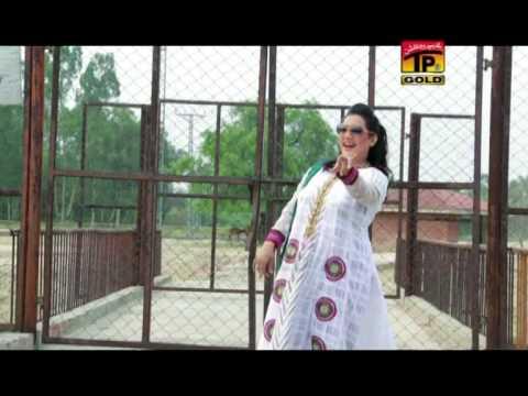 Nooran Lal | Main Kuri Aan Sheher Lahore Di | New Saraiki Song...