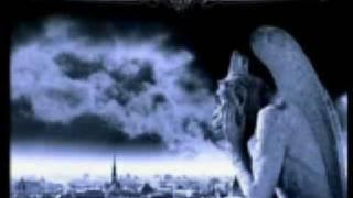 Watch Agathodaimon Burden Of Time video