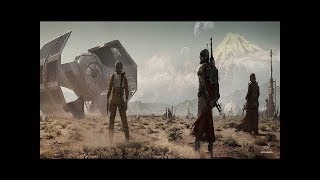 New 2017 HD MOVIE WAR ZONE -  ction SCI FI movies Full Length  - Hollywood Adventure