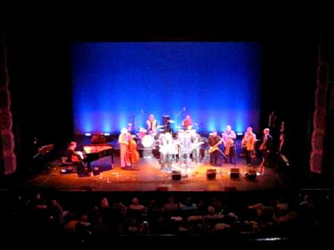 Roomful of Blues -