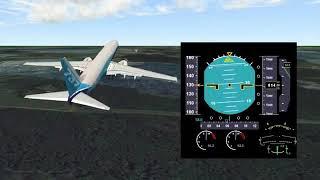 VQ-BJP Boeing 737 Ut@ir accident UUWW