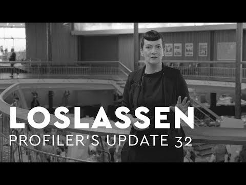 3 Tipps zum Loslassen - Profiler's Update 32