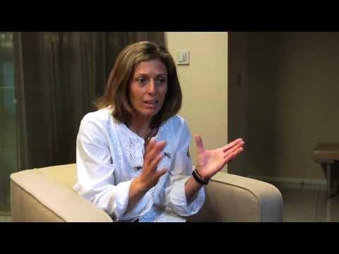 Mastectomía preventiva: ¿qué es, cuándo realizarla, a quién?