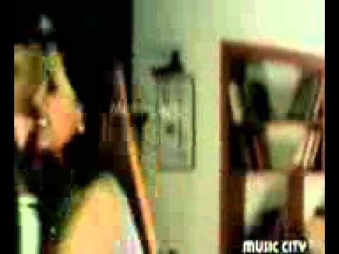 Ankh Hai Bhari Bhari   Girl