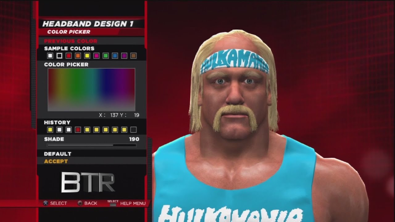 wwe 2k14 john cena entrance. detalhes roman reigns wwe 2k14 entrance