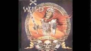 Watch Xwild Die Like A Man video