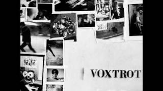 Watch Voxtrot Four Long Days video
