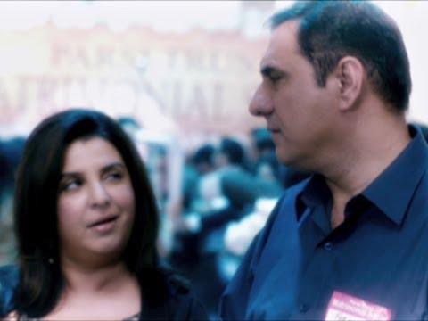 Kukuduku (Song Promo) Shirin Farhad Ki Toh Nikal Padi [Exclusive]