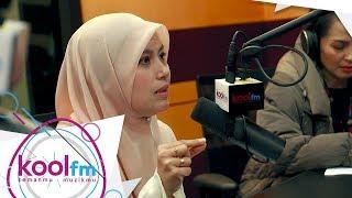 Simptom Penyakit Mental & Cara Menanganinya #PHDKoolFM