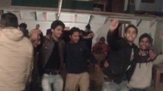 garwali dance oh sayali meri kashmira