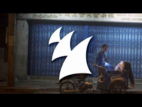 Jan Blomqvist Empty Floor music videos 2016 electronic