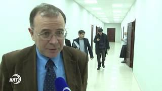 Лучшие вузы России ждут дагестанских студентов