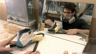 How to make Speed Skates {www downloadshiva com}