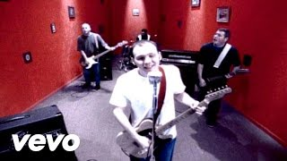 Watch Smoking Popes Rubella video